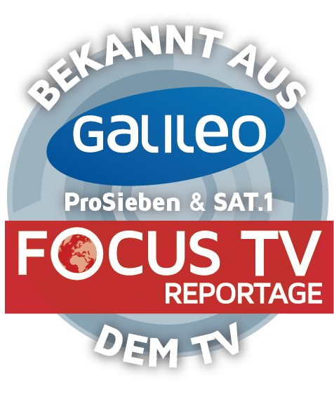 cropped-focus-tv-galileo-1.jpg