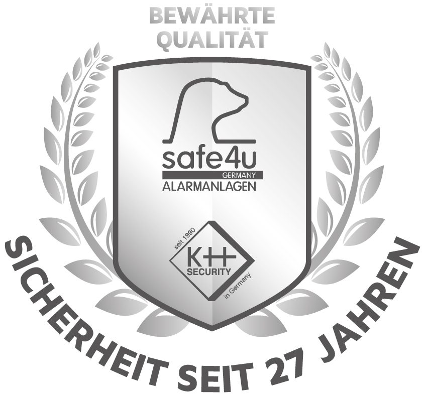 cropped-kh-safe4u_siegel-01-1-3.jpg